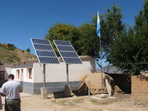 Energia-solar-fotovoltaica-en-lo-rural.jpg