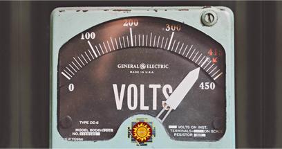 baterias-solares.jpg