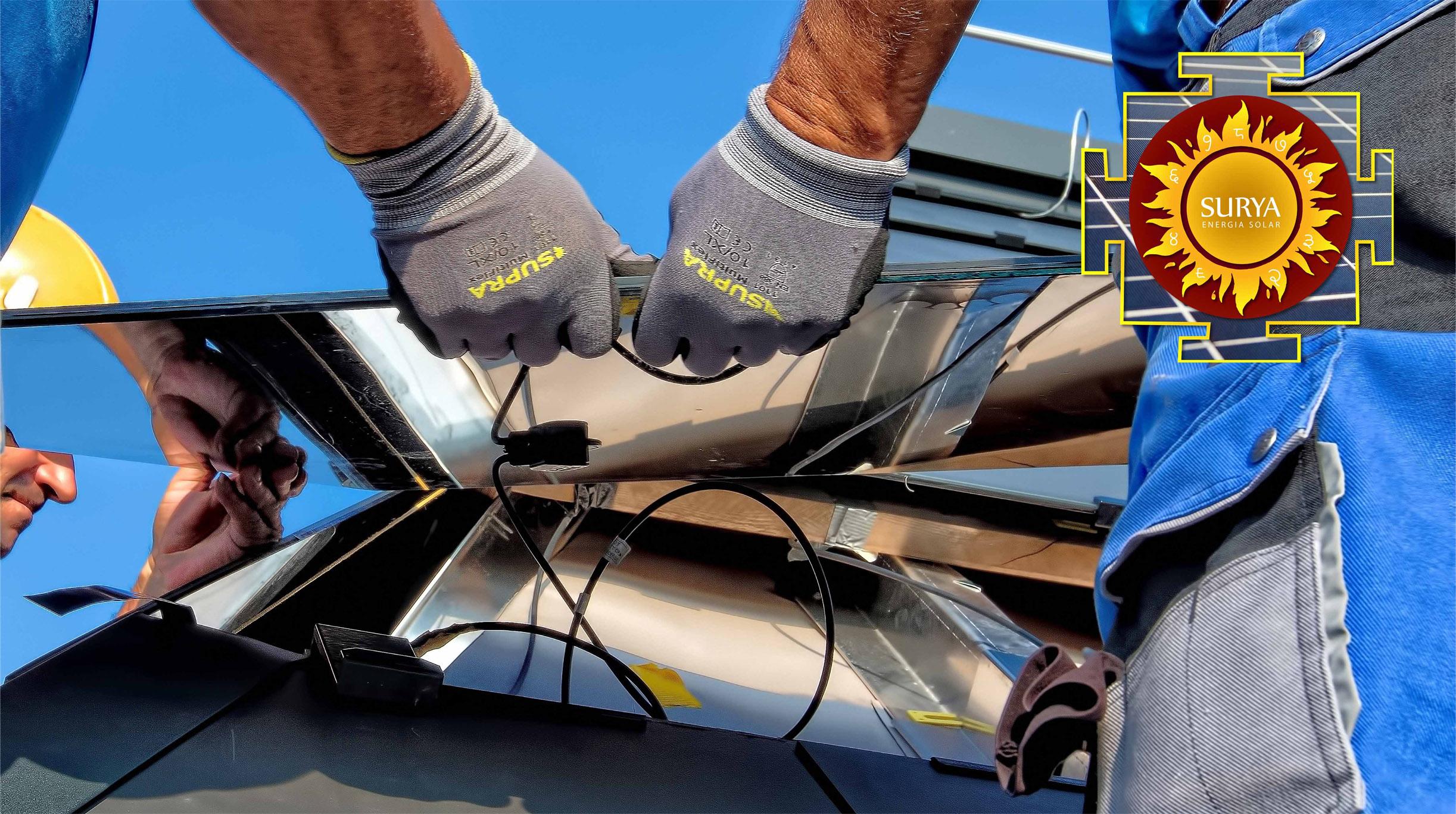 energia-solar-surya-empleo_Mesa-de-trabajo-1-1.jpg