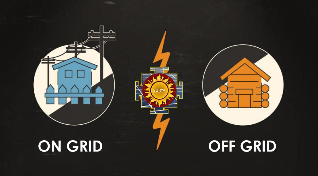 grid-tied-vs-off-grid-solar-1038x576-1.jpg