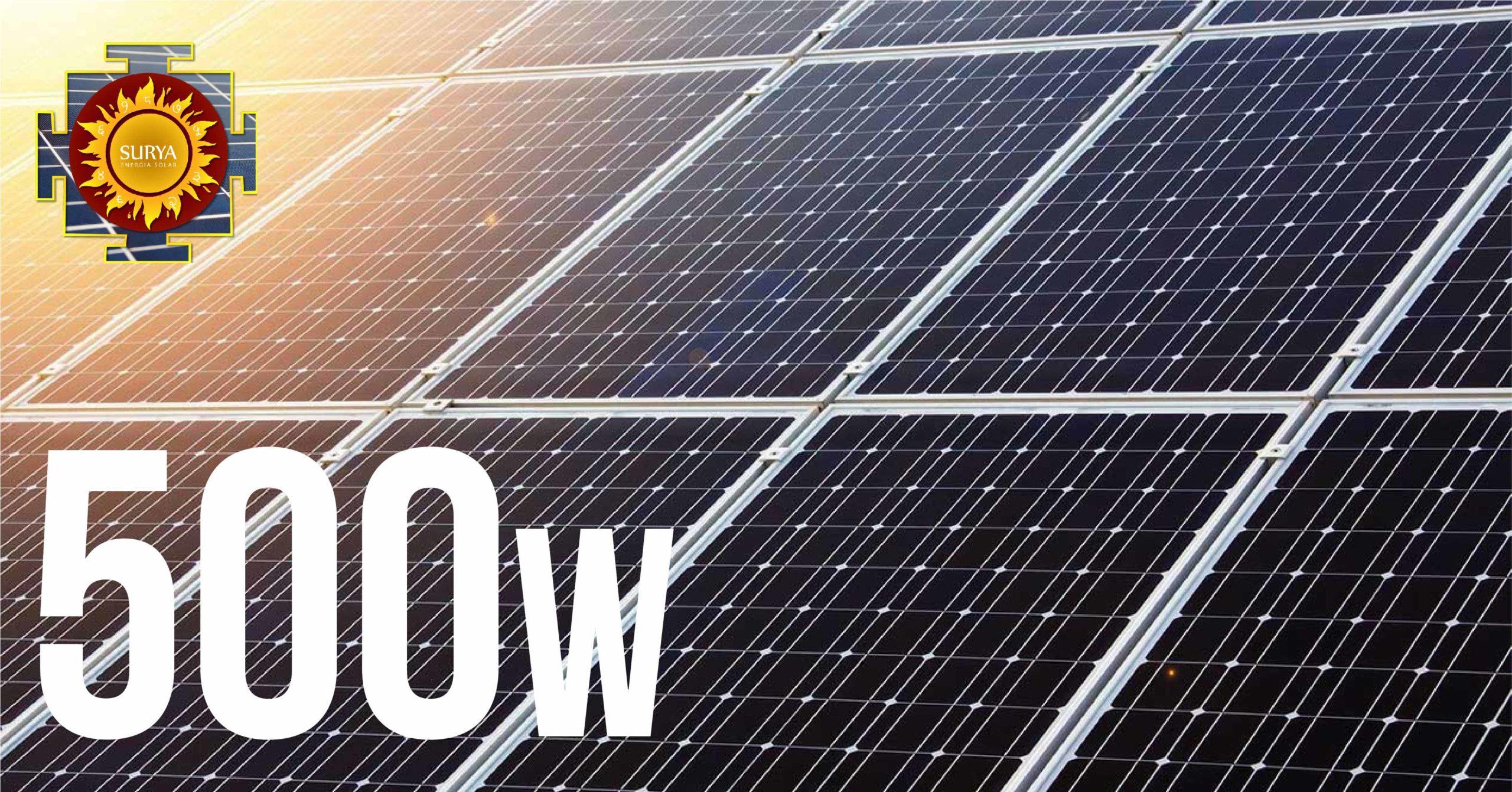 panel-solar-01-1-scaled.jpg
